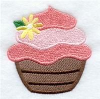 Machine Embroidery Designs at Embroidery Library! - A Sweet Treats Design Pack
