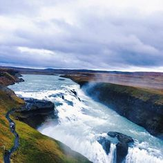 The NYLON Guide to Iceland