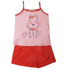 Boboli | too-short - Troc et vente de vêtements d'occasion pour enfants