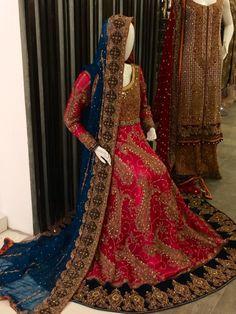 (4) Aisha Imran