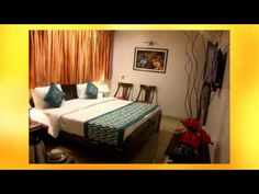 Find cheap luxurious hotel 21Milestone Resort in Mahipalpur which is a famous deluxe luxury hotel near Delhi IGI Airport and offers world class facilities and amenities throughout Delhi India.