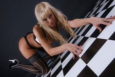 Stripperin Chantal - Belle de jour Chantal, Berlin, Belle De Jour, Pictures