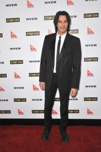 Dr. Oz: Rick Springfield Documentary Review 'An Affair of the Heart.'