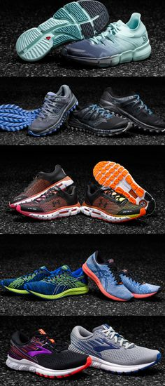 55790251c4b Are you looking for your next pair of running or trail shoes  You re