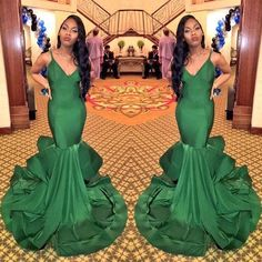 Prom Dress Princess, Prom Dresses,Charming V-Neck Mermaid Evening Dress 2018 Ruffles Party Gowns Shop ball gown prom dresses and gowns and become a princess on prom night. prom ball gowns in every size, from juniors to plus size. V Neck Prom Dresses, Long Prom Gowns, Black Prom Dresses, Homecoming Dresses, Bridesmaid Dresses, Formal Dresses, Dress Long, Dress Prom, Formal Prom