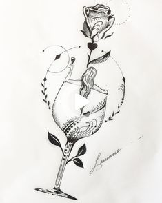 Exceptional cute tattoos are readily available on our website. - Exceptional cute tattoos are readily available on our website. Have a look and you wont be sorry yo - Mommy Tattoos, Girly Tattoos, Body Art Tattoos, Tatoos, Key Tattoos, Skull Tattoos, Epic Tattoo, Badass Tattoos, Art Drawings Sketches Simple