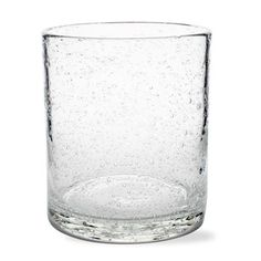 Tag TAG01829 Bubble Glass Double Old Fashion 6 Count