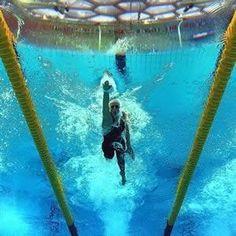 Gotta get underwater with my camera!