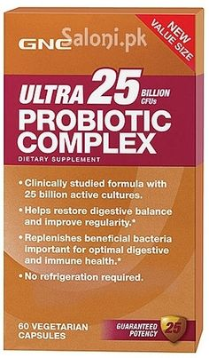 Top Selling Rated A+ in Health Support Digestion Immunity Vitamins Digestion & CleansingHealth Vitamins Immune Vitamins Herbal supplements Category Herbalism, Vegetarian, Health, Tips, Salud, Health Care, Healthy, Herbal Medicine