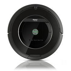 iRobot Roomba® 880