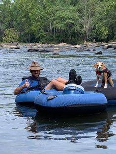Beautiful river and parks! Visit us! Tubing Starts May 1, 2021 and goes through September / Labor Day! West Columbia, Columbia River, Fishing Guide, Kayak Fishing, Rockfish, Vacation Ideas, South Carolina, Kayaking, Parks