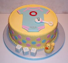 onesie cake template - Google Search