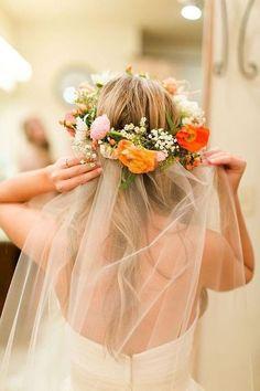 Flapper Wedding, Ivory Wedding Veils, Boho Wedding, Dream Wedding, Wedding Day, Wedding Dresses, 1920s Flapper, Wedding Photos, Wedding Rustic