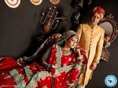 wedding photographer in Pune Amour Affairs is one of the best Indian wedding photographers who provides services like destination wedding photographers. http://amouraffairs.in/