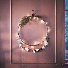 DIY Noël : 51 calendriers de l'Avent à faire soi-même