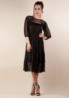 Lady, Cold Shoulder Dress, Dresses, Fashion, Vestidos, Moda, Fashion Styles, Dress, Fashion Illustrations