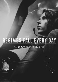 """""""Regimes fall every day. I tend not to weep over that, I'm Russian.or at least I was. Marvel Women, Marvel Heroes, Marvel Avengers, Marvel Girls, Black Widow Scarlett, Black Widow Natasha, Black Widow Aesthetic, Natalia Romanova, We Have A Hulk"""