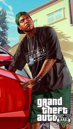 San Andreas Grand Theft Auto, San Andreas Gta, Game Gta V, Gta 5 Games, Grand Theft Auto Games, Grand Theft Auto Series, Rockstar Games Gta, Gta Funny, Arte Do Hip Hop