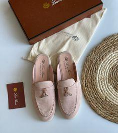 Ladies Shoes, Women's Shoes, Woman Shoes, Womans Boot, Shoes Women