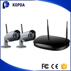 Home Outdoor Security Wireless Bullet Ip Camera Video Recorder Surveillance System - Buy Home Security Camera System Wireless,Video Recorder,Bullet Ip Camera Product on Alibaba.com #homesecuritysystemproducts