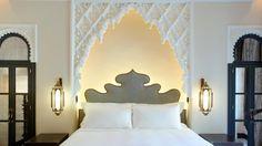 Moorish Room | loveisspeed.....: Hotel Alfonso XIII Seville Spain..