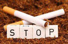 Le moi(s) sans tabac Sarcastic Quotes, Funny Quotes, True Love Quotes, Usb Flash Drive, Graffiti, Blog, Life, Khadija, Effort
