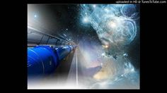 CERN Scientist Disappears - July 24, 2015 - Read by Bridgette (audiobook)                Fiction? Probably