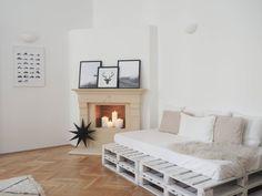 07-apartamento-com-estilo-escandinavo-decorado-para-o-natal