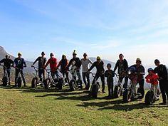 Teambuilding in South Africa Corporate Team Building, Forest Adventure, Improve Communication, Port Elizabeth, Adventure Activities, Team Leader, Event Management, Cape Town, Corporate Events