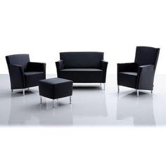 Liz Franz Fertig Sofa