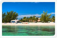 Viva Wyndham Fortuna Beach Resort, Grand Bahama