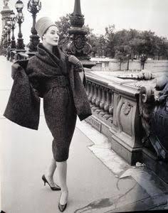 Картинки по запросу vintage dior
