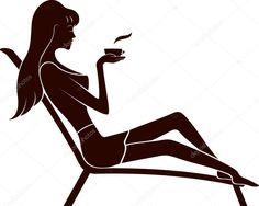 Odborníci varujú: Nikdy nepite kávu v kombinácii s mliekom alebo smotanou, vytvára v tele doslova smrteľný jed.