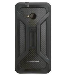 RideCase HTC One