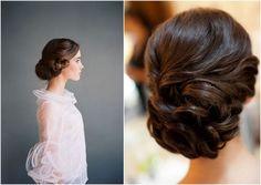 bryllup hår - Google-søgning
