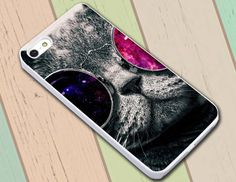Look At Me i'm cool now WN | iPhone 6 Case, iPhone 6S Case, iPhone 6 Plus Case, iPhone 5S Case, iPhone 5C Cases - SCRYL