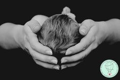 Bad Homburg, Rings For Men, Newborn Photos, New Babies, Photo Shoot, Kids, Men Rings