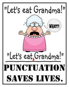 One of my former students, now a teenager, gave me this idea, and I thought it was hilarious, so I made it into a poster.It puts a funny spin on ...