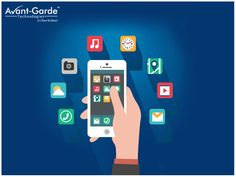Avant Garde Technologies is a web application development company with 9+ years of experience 100% satisfaction guaranteed. We offer full-cycle web development services.web and mobile app development company helping SAAS; Open Source Development; Cloud Application Development....@https://bit.ly/2ternf6 #Web #Application #Development #Company #Web #Application Development #Services