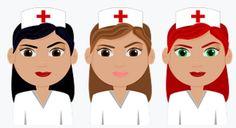 nurses joke