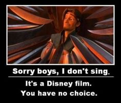 100 Disney Memes That Will Keep You Laughing For Hours<<<<Omgosh yas this is so true! XD