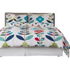 Shop wayfair.co.uk for your Lulu Duvet Set. Find the best deals on all Duvet Covers and Sets products, great selection and free shipping on many items!