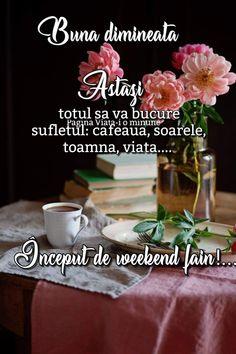 Good Morning, Motivation, Coffee, Birthday, Buen Dia, Kaffee, Birthdays, Bonjour, Cup Of Coffee