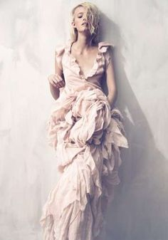 beautiful #style #dress