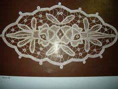 Romanian lace crochet - zsinorhorgolas - makrame – Gina Pardi – Picasa tīmekļa albumi