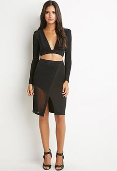 Forever 21 is the authority on fashion   the go-to retailer for the latest  trends, must-have styles   the hottest deals. Shop dresses, tops, tees, ... df05cd6a76