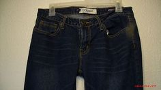 NEW VIGOLD JEANS=99 CENTS AT  http://4SeasonsColleciblesDesignerJeans2013.webstoreplace.com