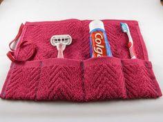 8 ideas para reutilizar toallas viejas | Notas | La Bioguía                                                                                                                                                      Más                                                                                                                                                                                 Más