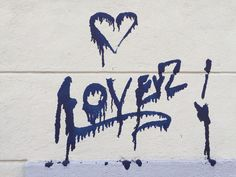Lover! #milano