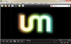 Video Softwares offers you totally free UMPlayer download. UMPlayer is a video software packed with advanced features that give you excellent audio and video experience.